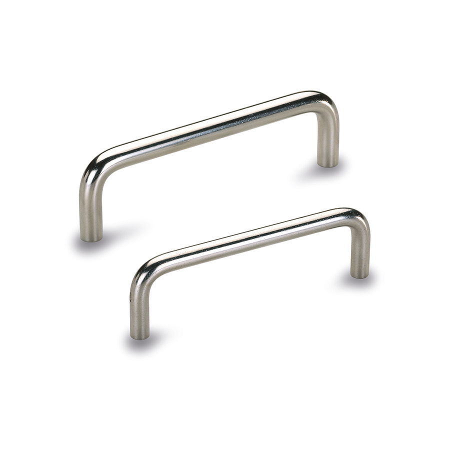 Stainless steel handles : Handle NVX 